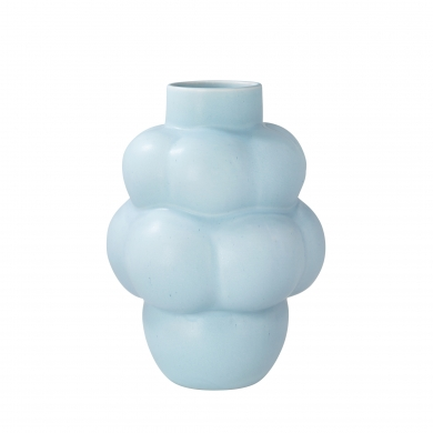 LOUISE ROE | Balloon Vase 04 - Ceramic | Bolighuset Werenberg