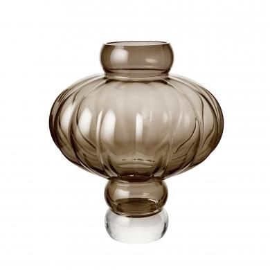 LOUISE ROE | Balloon Vase 03 - Bolighuset Werenberg