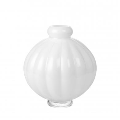 LOUISE ROE | Balloon Vase 01 - Bolighuset Werenberg