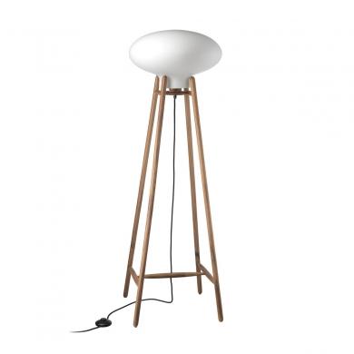 FDB Møbler | Hiti U5 Gulvlampe | Bolighuset Werenberg