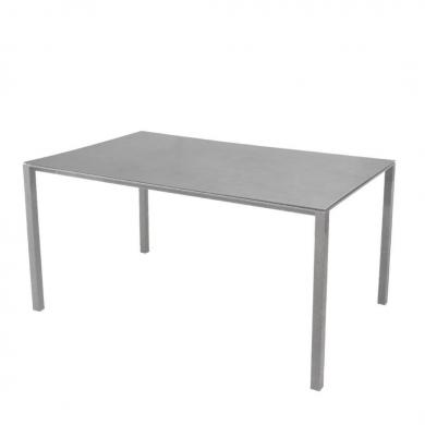 Cane-line | Pure havebord - 150x90 | Bolighuset Werenberg