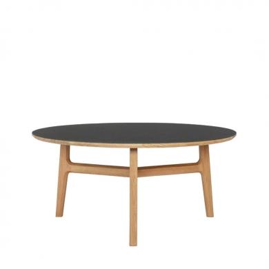 Magnus Olesen   Freya Coffee Table - Bolighuset Werenberg