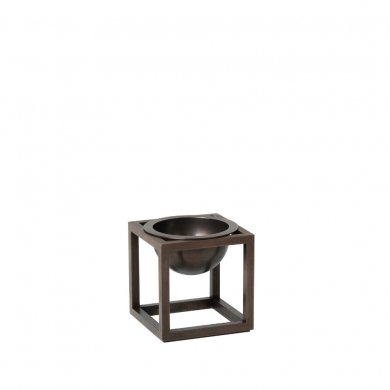 By Lassen | Kubus Bowl - Mini