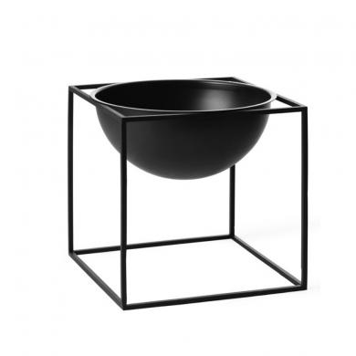By Lassen | Kubus Bowl - Large - Bolighuset Werenberg