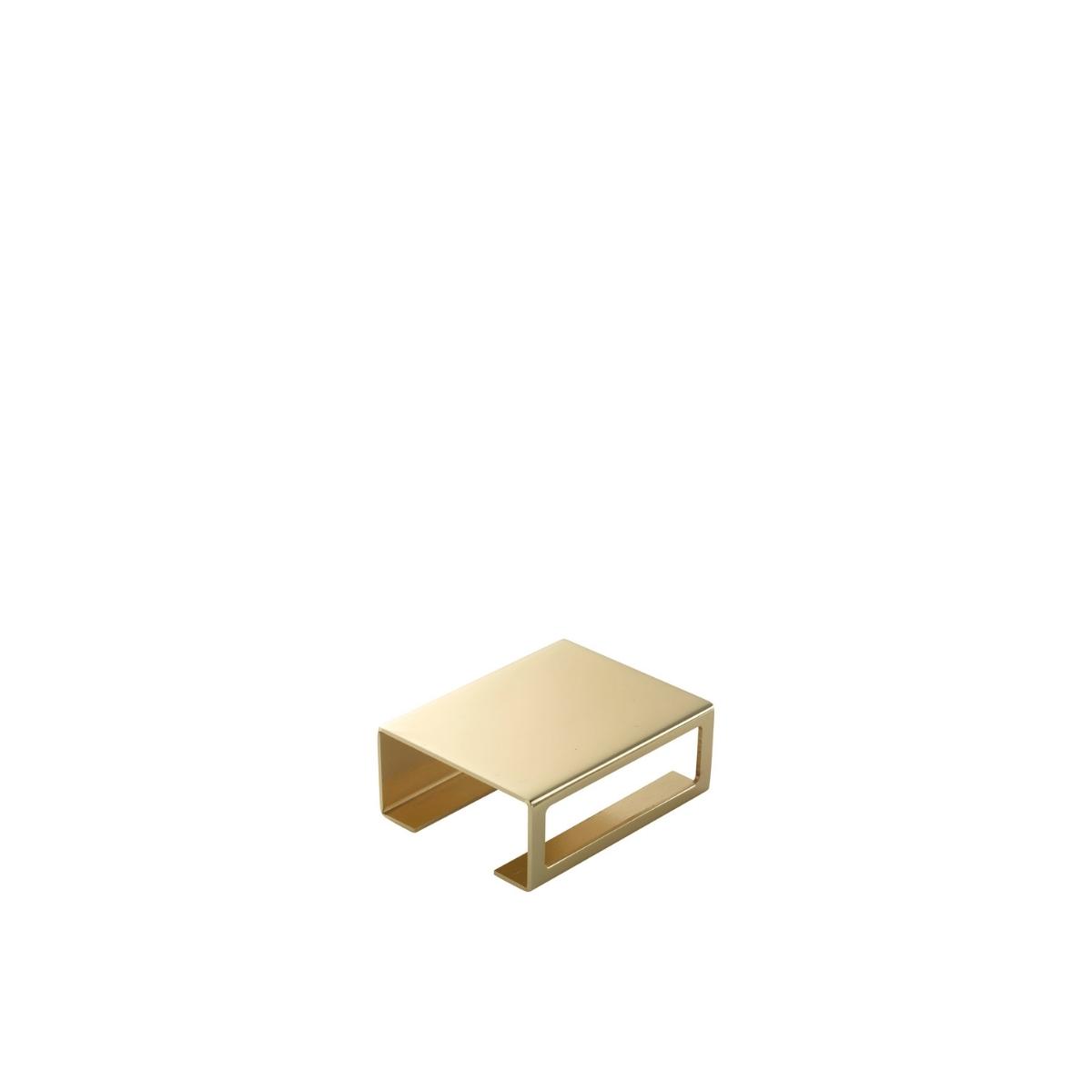 By Lassen | Matchbox Cover - Bolighuset Werenberg