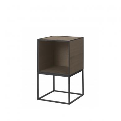 By Lassen | Frame Sideboard 35 - eksl. låge - Bolighuset Werenberg