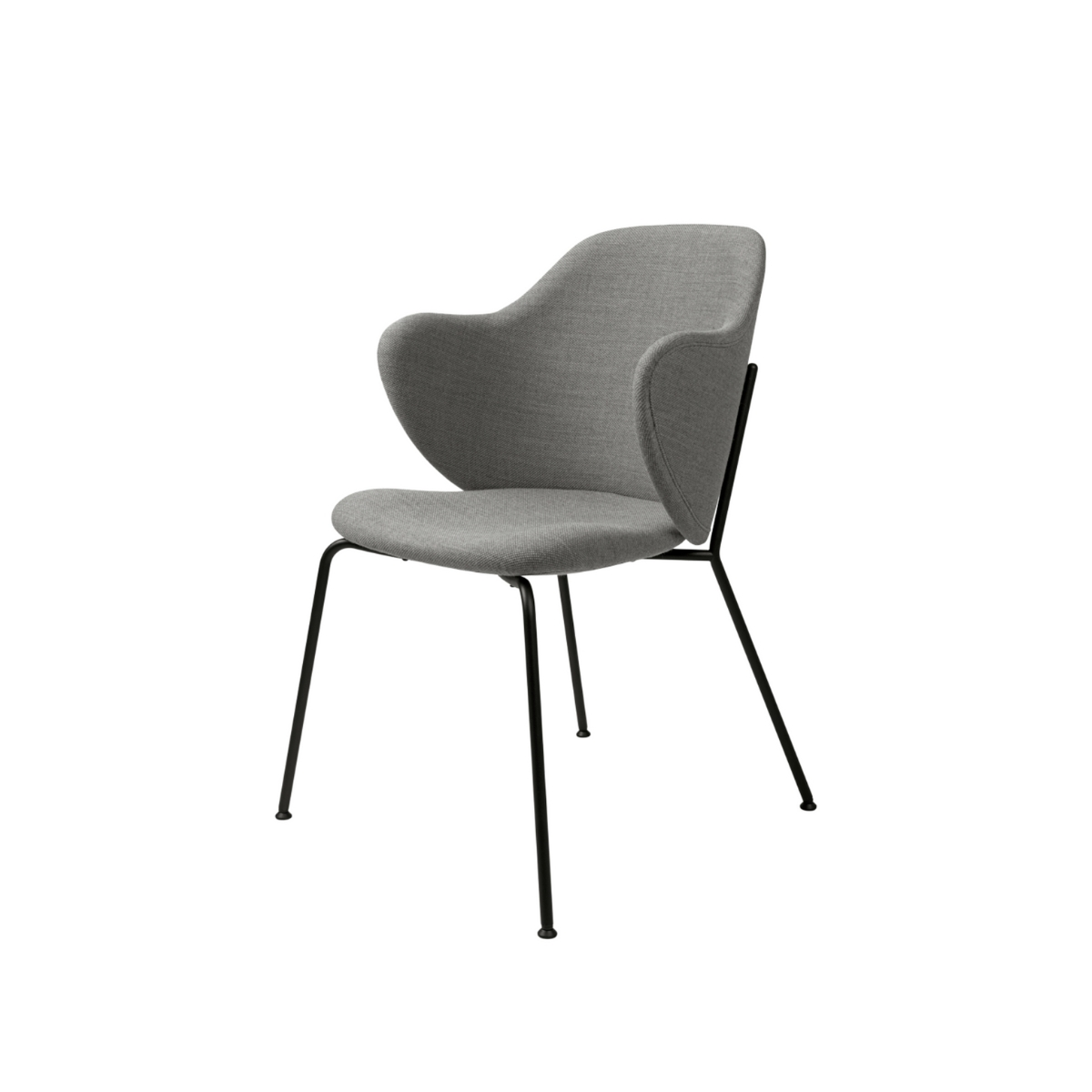 By Lassen | Lassen Chair - Fiord - Bolighuset Werenberg