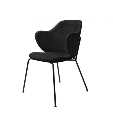 By Lassen | Lassen Chair - Hallingdal - Bolighuset Werenberg