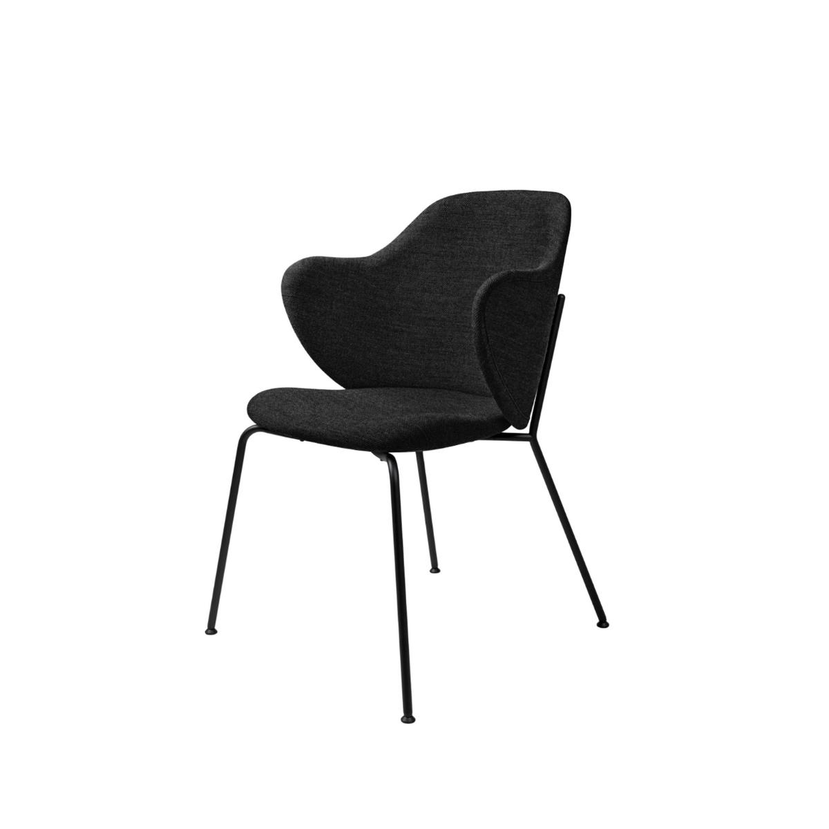 By Lassen   Lassen Chair - Hallingdal - Bolighuset Werenberg
