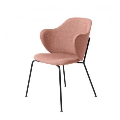 By Lassen | Lassen Chair - Remix - Bolighuset Werenberg
