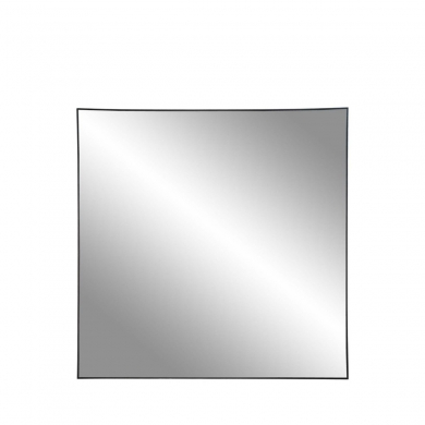 House Nordic | Jersey spejl - Bolighuset Werenberg