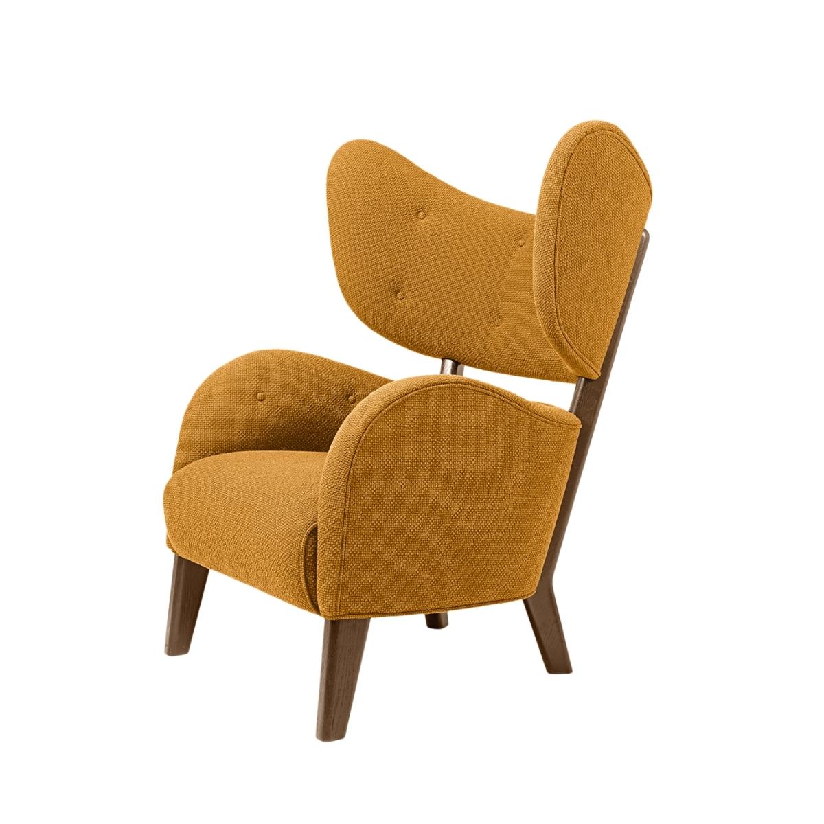 By Lassen | My Own Chair - Raf Simons - Bolighuset Werenberg