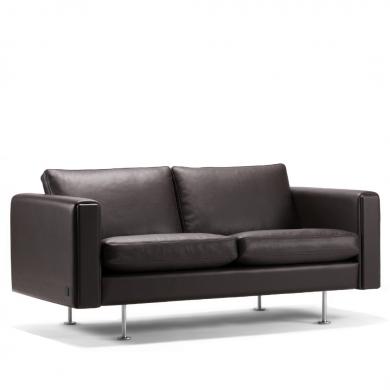 Getama   Wegner Century 2000 Sofa - Bolighuset Werenberg
