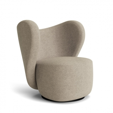 NORR11   Little Big Chair - Bolighuset Werenberg