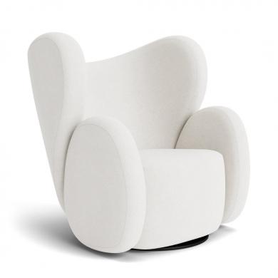 NORR11  Big Big Chair - Bolighuset Werenberg