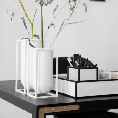 By Lassen | Frame Tray - Bolighuset Werenberg