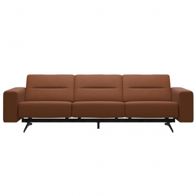 Stressless® | Stella 3-pers. sofa | Bolighuset Werenberg