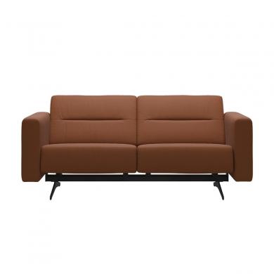 Stressless® | Stella 2-pers. sofa | Bolighuset Werenberg