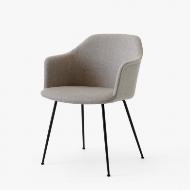 &Tradition | Rely HW35 Armchair - Bolighuset Werenberg