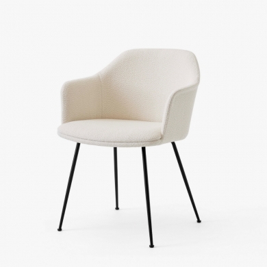 &Tradition | Rely HW36 Armchair - Bolighuset Werenberg