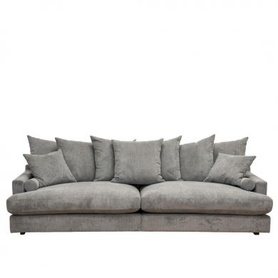 Burhéns | All-In Sofa - Bolighuset Werenberg