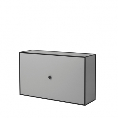 By Lassen | Frame Shoe Cabinet - Bolighuset Werenberg