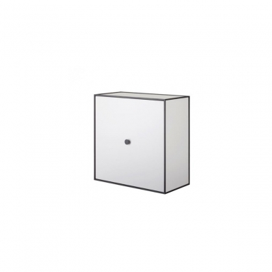 By Lassen | Frame 35 x 4 - Bolighuset Werenberg