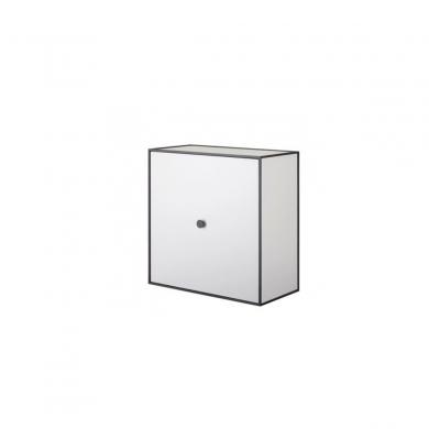By Lassen | Frame system m/ vinhylder - Bolighuset Werenberg