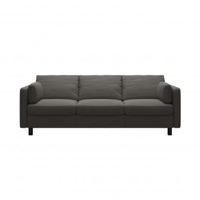 Stressless® | Emma E600 3-pers. sofa | Bolighuset Werenberg