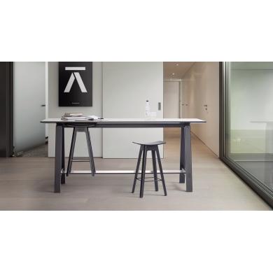 Andersen | HC1 Barstol - Bolighuset Werenberg