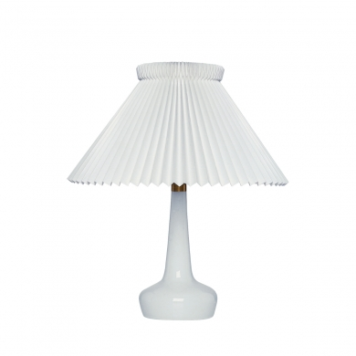 LE KLINT 311 Bordlampe   Bolighuset Werenberg