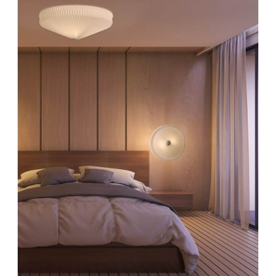 LE KLINT 30 - Loftslampe | Bolighuset Werenberg
