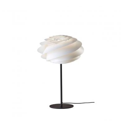 LE KLINT Swirl bordlampe - Bolighuset Werenberg