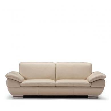 Calia | Glamour 3-pers. sofa - Bolighuset Werenberg