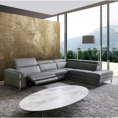 Calia | Pier sofa - 2,5-pers. - Bolighuset Werenberg