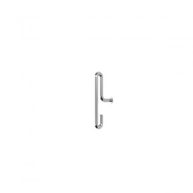 Moebe | Wall Hook - Small 2 stk