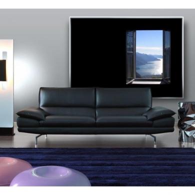 Calia | Dave sofa - 2,5-pers. - Bolighuset Werenberg
