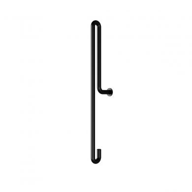 Moebe | Wall Hook - Large 1 stk