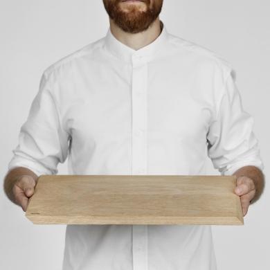 Moebe | Cutting Board