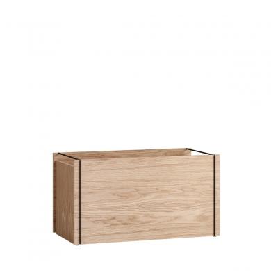 Moebe | Storage Box