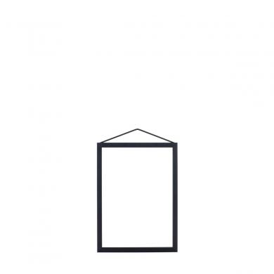 Moebe | Frame - A5