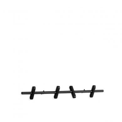 Moebe | Coat Rack - 40 cm