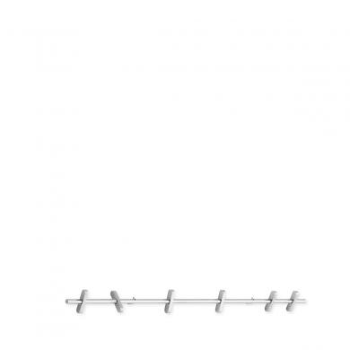 Moebe | Coat Rack - 70 cm