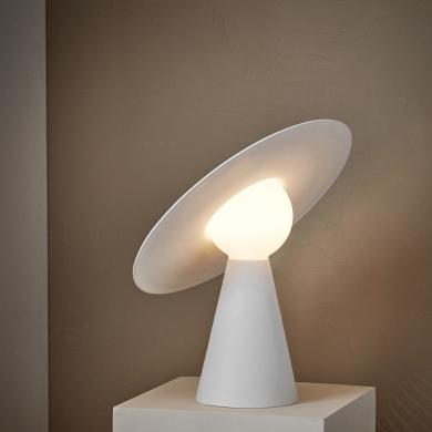 Moebe | Ceramic Table Lamp