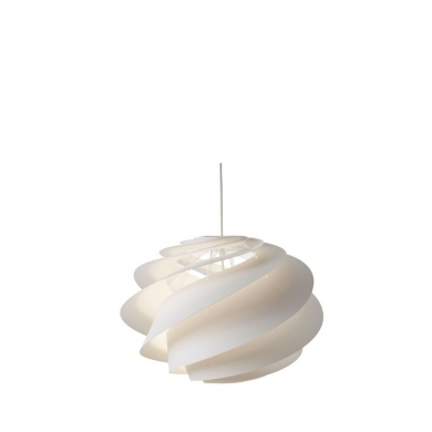 LE KLINT Swirl 1 pendel   Bolighuset Werenberg