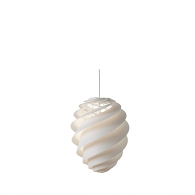 LE KLINT Swirl 2 pendel   Bolighuset Werenberg