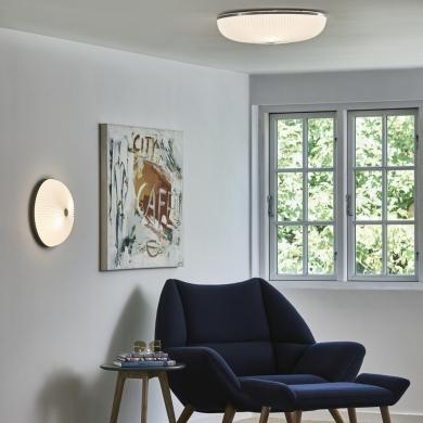 LE KLINT Lamella 236 | Bolighuset Werenberg