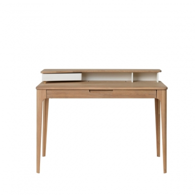Unique Furniture | Amalfi Desk - Bolighuset Werenberg