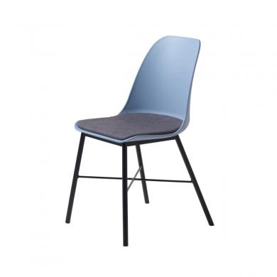 Unique Furniture | Whistler stol