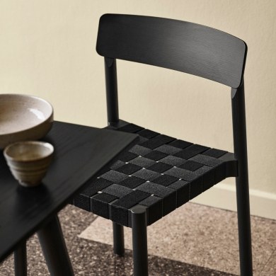 &Tradition | Betty TK1 chair